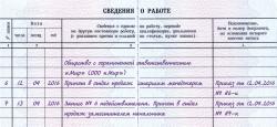 Изображение - Как удалить запись в трудовой книжке 08_02_17_TK