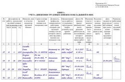 Изображение - Книга учета движения трудовых книжек и вкладышей 08_02_17_TK_journal_ucheta_1