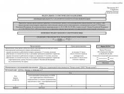 Форма командировочного удостоверения рб