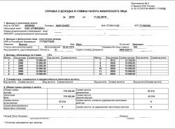 Взять кредит в тольятти без ндфл сбербанк россии как взять ипотечный кредит