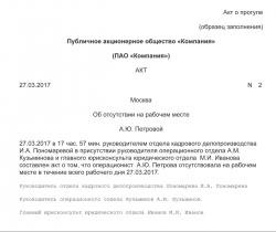 Образец приказа о выплате суммы мз компенсационной части за расширение объема работ