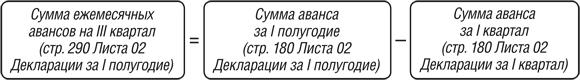 Изображение - Авансовые платежи по налогу 16_10_22_3_7