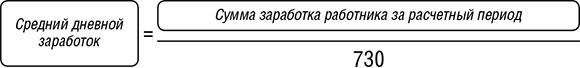 calc_ill_list_f1.jpg
