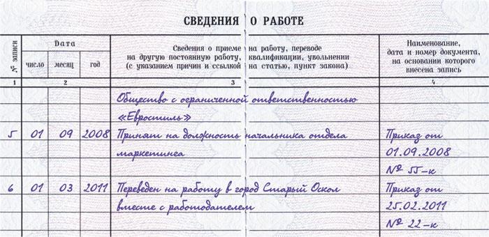Новогодние праздники в россии календарь