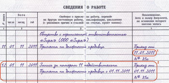 Постановление Пленума Верховного Суда РФ от N 1 О