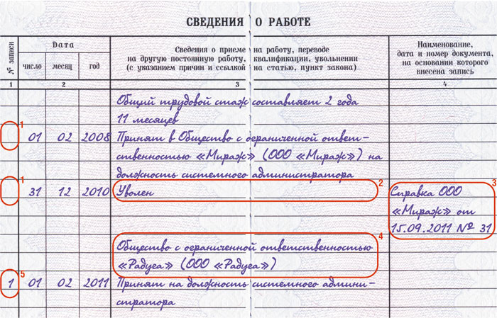 Договор компьютерного обслуживания юр лица