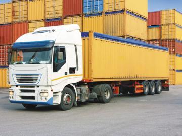 После стоимости товара самыми распространенными затратами, связанными с его покупкой, являются транспортные расходы