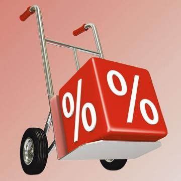 Предоставив бонус под видом скидки с цены товара, вы сможете неплохо сэкономить на налогах. Однако с первичкой в этом случае придется повозиться