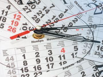 При экспорте товаров тщательно соблюдайте все сроки для подтверждения каждой экспортной операции. Пропуск сроков чреват доначислением НДС, пенями и штрафом