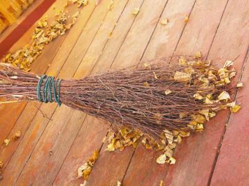 Осень— самое время навести порядок в чистых активах, чтобы улучшить отчетность к концу года