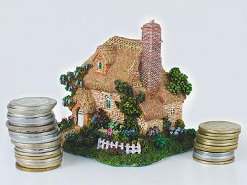 Чтобы сэкономить на имущественном налоге, многие компании предпочитают не отражать истинную стоимость своего имущества. Особенно это касается недвижимости