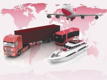 Если контрактом расходы на доставку в цену товара не заложены, то и в базу для расчета НДС по ввезенным товарам они не войдут