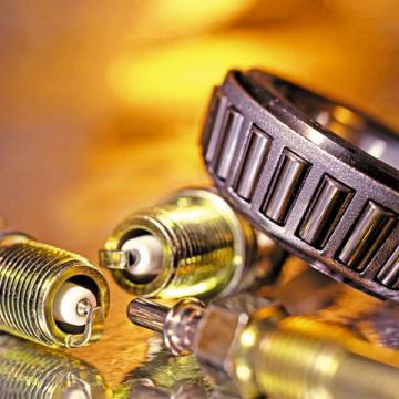 Комиссия по списанию автомобиля оценивает целесообразность ремонта и возможность извлечь из битого железа пригодные для использования детали