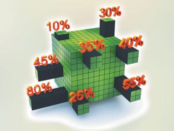 Калькулятор процентов по займу онлайн для бухгалтера