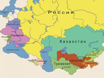 Когда заказчики (или исполнители) работ и услуг— партнеры из Беларуси или Казахстана, залог безошибочных НДС-расчетов— правильно определенное место реализации таких работ и услуг