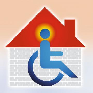 При расчете больничных работникам, имеющим инвалидность, нужно быть очень внимательным, чтобы не переплатить соцстраховскую часть пособия. Впротивном случае можно нажить себе большие неприятности