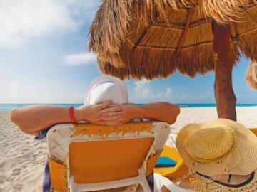 Конечно, отдыхать в отпуске гораздо приятнее, чем создавать резерв по отпускным. Но без него бухгалтерская отчетность может быть недостоверна