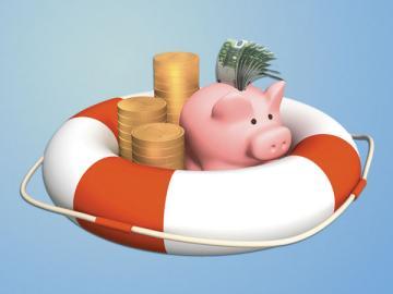 При разовых закупках покупателю лучше иметь для подстраховки договор. Это убережет от возможных претензий и денежных потерь
