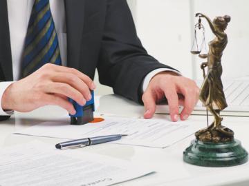 Контора юристов онлайн консультация бесплатно