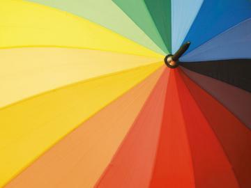 Спектр обстоятельств, которые суды признают смягчающими, приятно удивляет своим многообразием