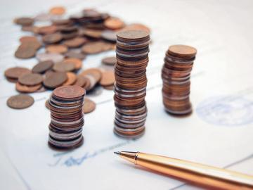 Все зависит от того, на что получены деньги: разные субсидии облагаются по-разному