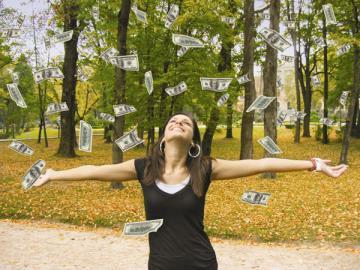 Расстаньтесь с работником по-доброму— выплатите все, что ему причитается