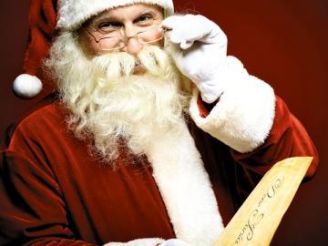 Станьте для своих сотрудников ненадолго Дедом Морозом и верните им излишне удержанный НДФЛ до наступления нового года