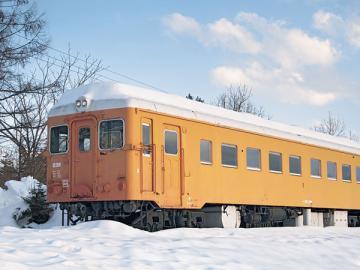 Пропустили срок исковой давности, чтобы обратиться в суд за взысканием долга{q} Все, поезд ушел...