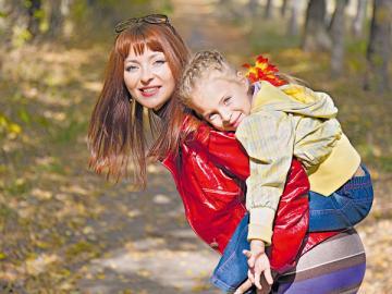 Изображение - Дополнительные дни отдыха по уходу за ребенком-инвалидом 11530