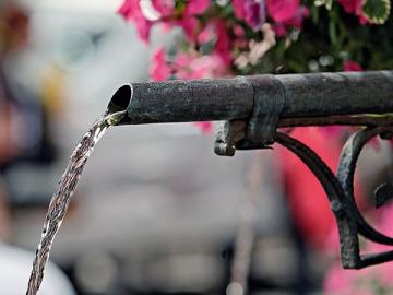 Много воды утекло с 2011 г. Вот и НДФЛ, удержанный с граждан в 2011 г. и ранее, вернуть не получится