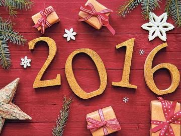 Если вы зарегистрировались под новый, 2016 год, то сдавать годовую «прибыльную» декларацию в марте следующего года вам не нужно