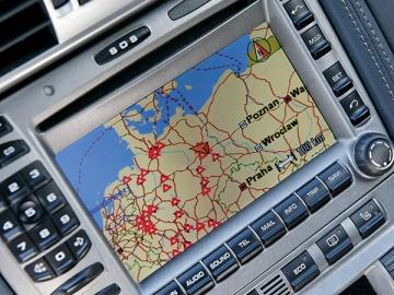 Что считать модернизацией — отдельный вопрос. По мнению чиновников, это, к примеру, установка встроенной навигации в авто