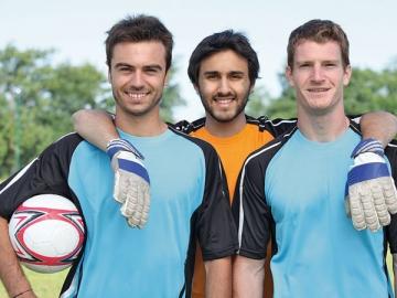 Увольнение в порядке перевода всегда предполагает участие трех «игроков»: самого работника и двух работодателей — нынешнего и будущего