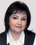 БАУКИНА Светлана Николаевна