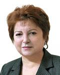 ДМИТРИЕВА Зинаида Григорьевна