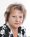 ЕРМОЛАЕВА Наталья Николаевна