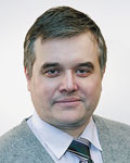 КОТОВ Кирилл Владимирович