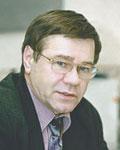 МЕЛЬНИЧЕНКО Анатолий Николаевич