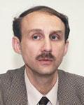 СОРОКИН Алексей Валентинович