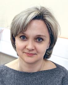 МАЗОВА Татьяна Ивановна