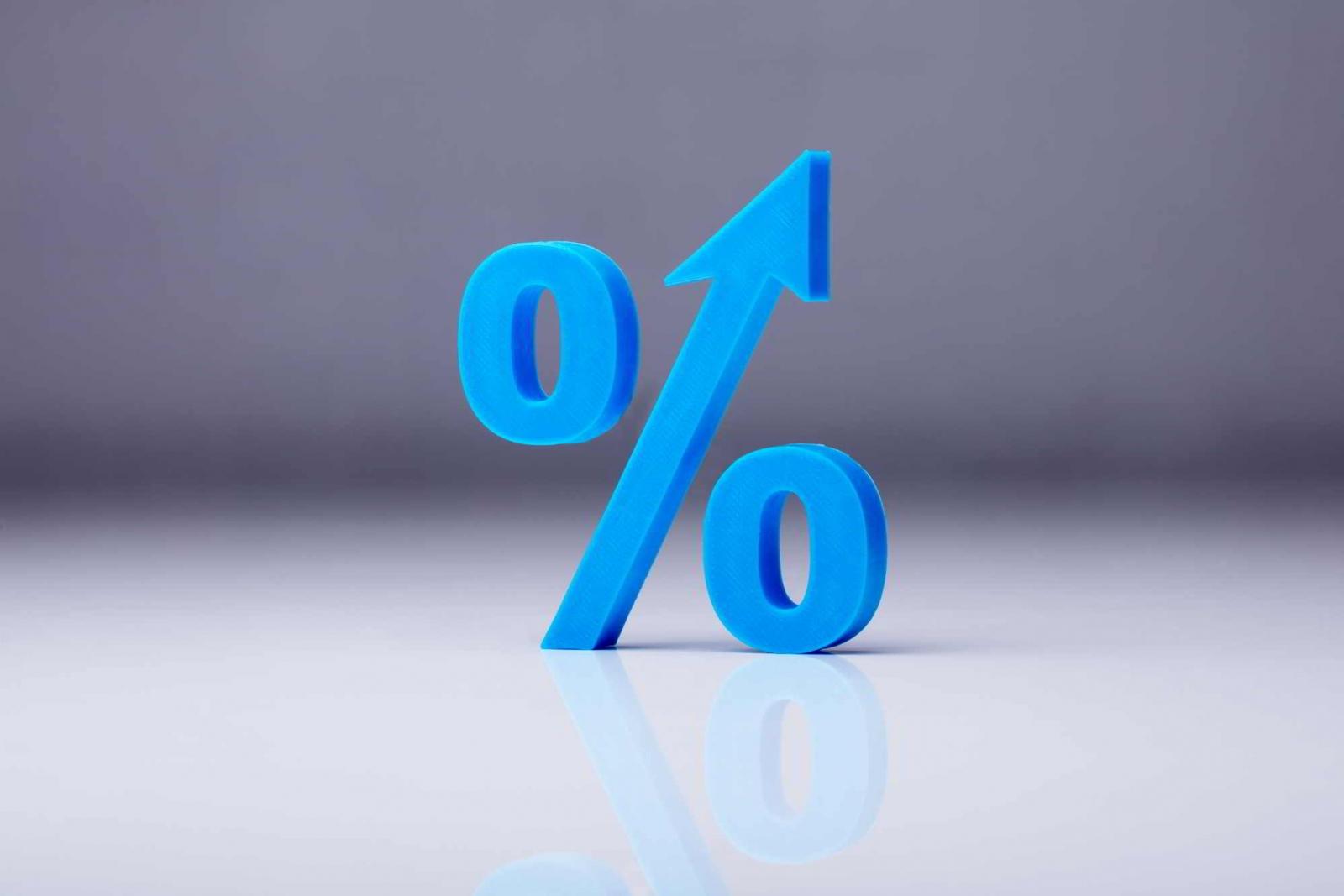 Чем повышение основной  ставки угрожает  россиянам— Экономисты