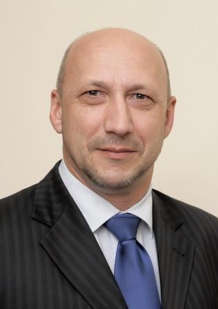 Директор Департамента условий и охраны труда Минтруда России Корж В.А.