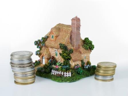 Источник:<br>Phototimes/Dreamstime.<br>