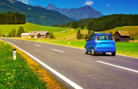 ИП на УСН вправе списать в расходы компенсацию за использование личного авто