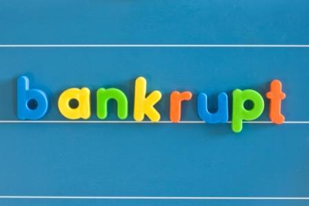 банкротство ооо на усн