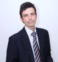 СУХАРЕВ ИГОРЬ РОБЕРТОВИЧ - Начальник отдела методологии бухгалтерского учета и отчетности Департамен