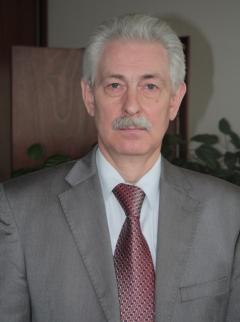 Кудрин Константин Александрович - начальник отдела Управления организации ОМС Федерального фонда обя
