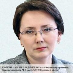 Сведения о застрахованных лицах форма сзв м