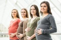 Уволить за прогулы беременную женщину 4