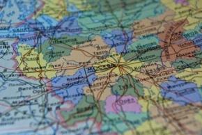 Новости: Регионы массово вводят «антивирусные» меры поддержки бизнеса